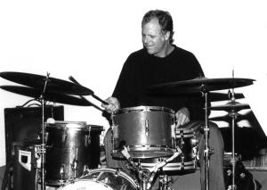 Pierre Tanguay