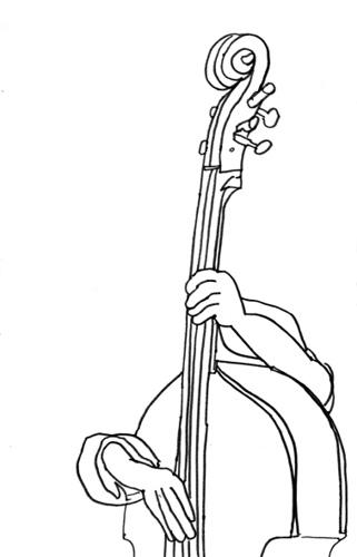 bassdraw1