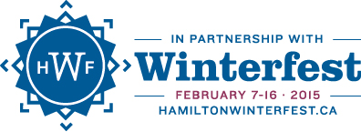 HWF2015-logo-partner-col