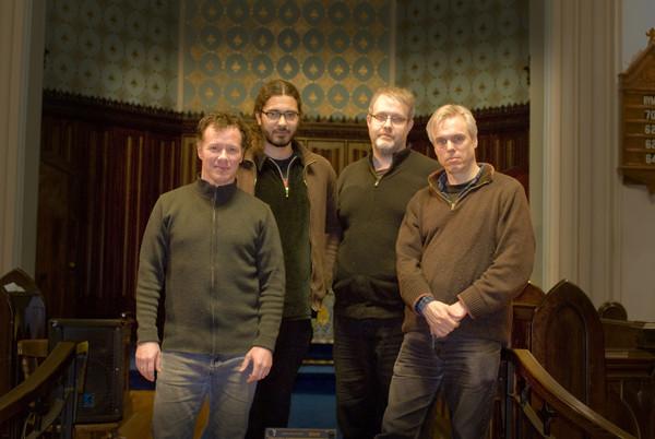 Crofts_Adams_Pearse_with_Hemmingway_grande