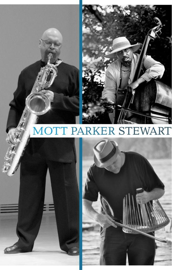 Mott-Parker-Stewart