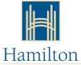 City_of_Hamilton_Logo