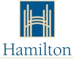 City_of_Hamilton_Logo