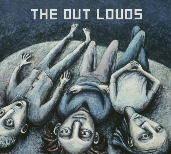 theoutlouds_cover