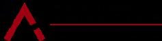 2015-OAC-Logo-RGB-EPS