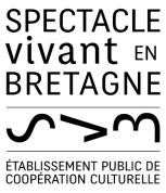 SVB-LOGO-bureautique-EPCC
