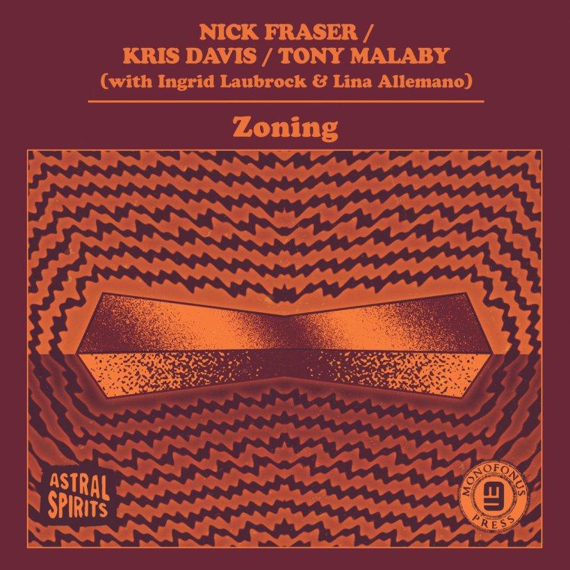 Fraser Trio Zoning
