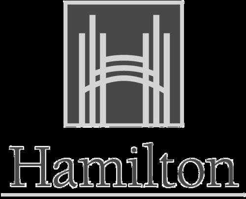 thumbnail_City_of_Hamilton_Logo-1.png